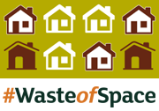 waste-of-space-logo-and-housing-icons-180x126